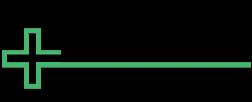 Logo Apotheek Veltem Pharma